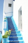 Steps Greece_1